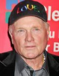 Mike Love