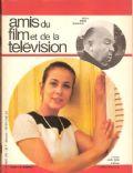 Amis Du Film Et De La Télévision Magazine [France] (February 1970)