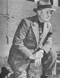 Charles Bidwill