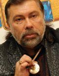 Alexey Fad