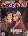 Sabrina Magazine [Italy] (December 1975)