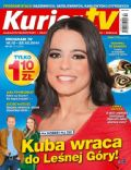 Kurier TV Magazine [Poland] (16 December 2011)