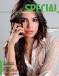 Special Magazine [Lebanon] (August 2011)