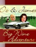 James May's Road Trip