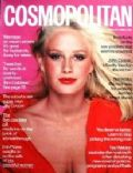 Cosmopolitan Magazine [United Kingdom] (February 1980)