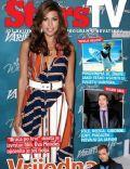 Stars Tv Magazine [Croatia] (25 March 2011)