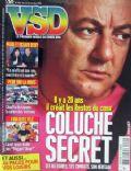 VSD Magazine [France] (2 November 2005)