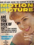 Motion Picture Magazine [United States] (February 1964)