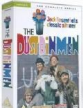The Dustbinmen