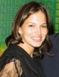 Lisette Derouax