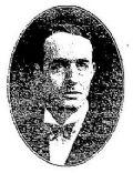 Cecil Ramage