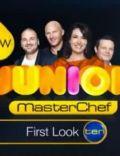 Junior Masterchef Australia
