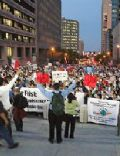 2006 United States immigration reform protests
