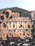 The 62nd Annual Academy Awards
