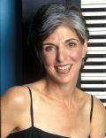 Marcia Ball