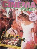Cinema Papers Magazine [Australia] (January 1986)