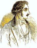Pierre François Lacenaire