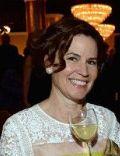 Melissa Merwin