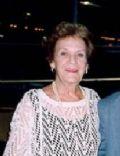 Loretta Combs