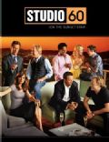 Studio 60 on the Sunset Strip (2006) - Edit Profile