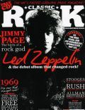 Classic Rock Magazine [United Kingdom] (April 2009)