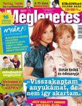 Meglepetés Magazine [Hungary] (30 June 2011)
