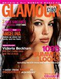Glamour Magazine [United States]