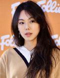 Min-hie Kim