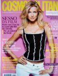 Cosmopolitan Magazine [Italy] (February 2006)