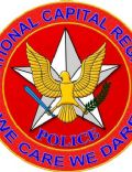 National Capital Region Police Office