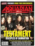 The Aquarian Weekly Magazine [United States] (8 February 2012)