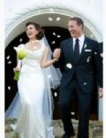 Nazanin Afshin-Jam and Peter MacKay