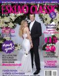 Esküvő Classic Magazine [Hungary] (November 2010)