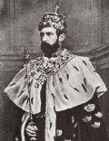 Charles XV of Sweden