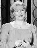Maureen Murphy (comedian)