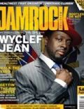 JamRock Magazine [United States] (July 2007)