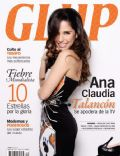 Glup Magazine [Mexico] (June 2010)