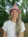 Kathy Walton Pulley