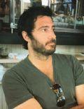 Nate Greenwald