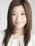 Ryôko Shinohara