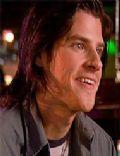 Sean O'Neill (actor)