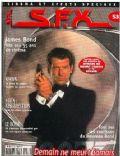 SFX Magazine [France] (December 1997)