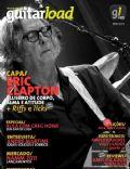 Guitarload Magazine [Brazil] (February 2011)