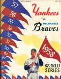 1958 World Series