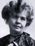 Mary Louise Hawkins