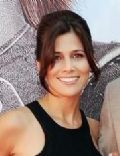 Kelly Paniagua