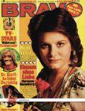 Bravo Magazine [Germany] (14 November 1974)