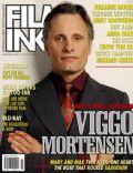 FilmInk Magazine [Australia] (April 2009)