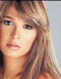 Yasmine Abdul Aziz