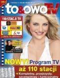 To & Owo TV Magazine [Poland] (9 August 2011)